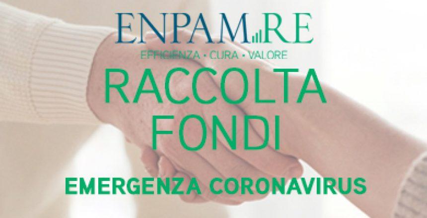 post-coronavirus-fondi-new